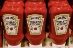 How to Avoid Dividend Cutters Like Kraft Heinz