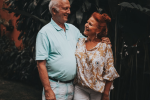 How to Retire Happy With Dollar Cost Averaging
