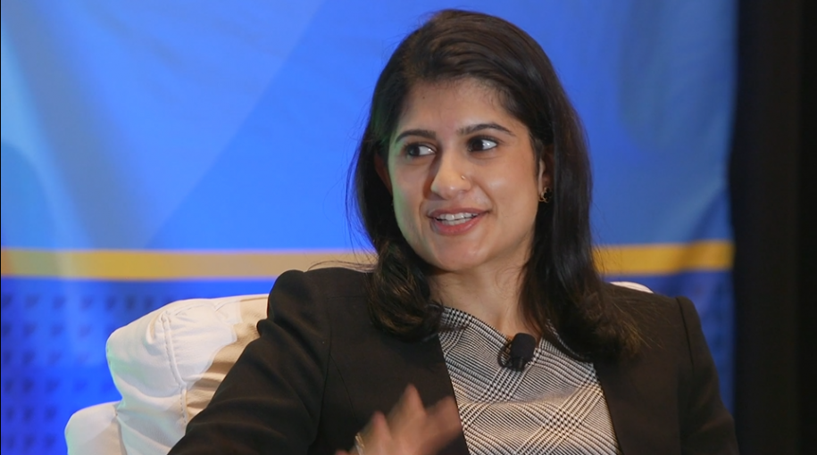 In the Know: Innovation in ETF Strategies and Client Implications
