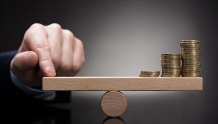 Invesco Equal-Weight ETF Seeks Broad Market Exposure