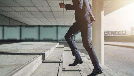 Jeffrey Williams Ubben: Is Active Management Dead?