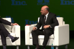 Kevin O'Leary - This is What Sets an Entrepreneur Apart from an Employee
