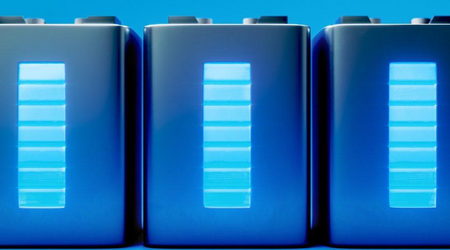 Lithium ETF: Demand Trends Bode Well