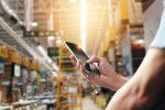 Long-Term Trends Favor This Retail ETF