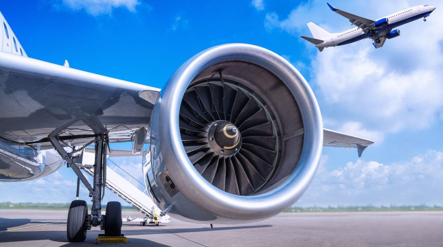Look to an Airline ETF for an Opportunity to Take Flight