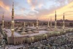 MSCI Index Will Have More Saudi Arabia Exposure