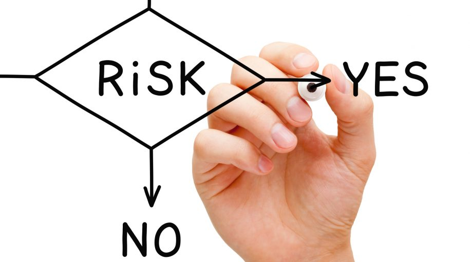 Make Risk Management the Prime Focus in 2019 With These ETFs