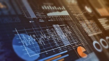 Mixed Earnings Keep U.S. Market ETFs on Their Toes