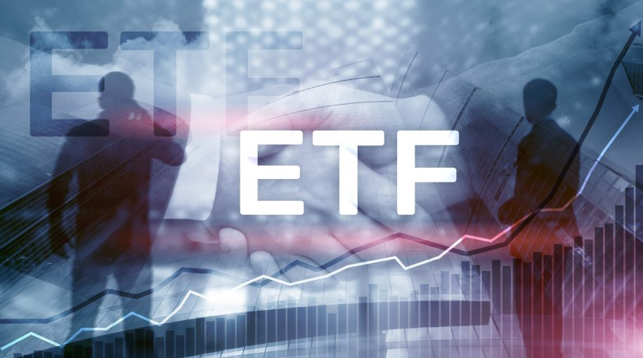 New ETF Category for Traditional Investing Strategies