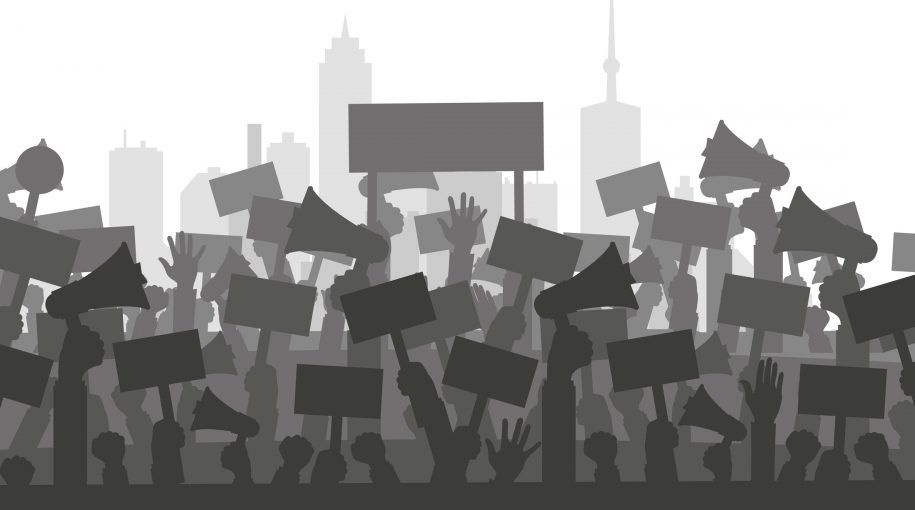 Number Of U.S. Companies Publicly Subjected To Activist Demands Declined In Q1