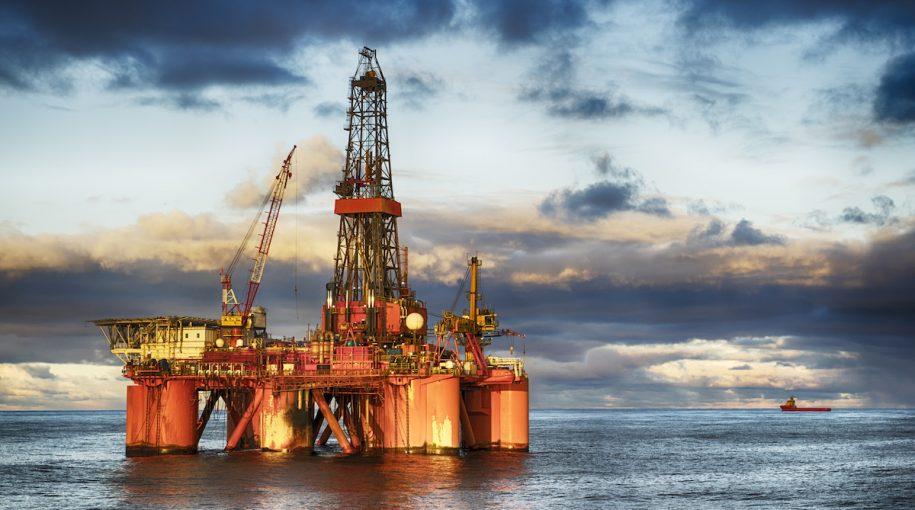 Bullish on Brent? Use This Oil ETF
