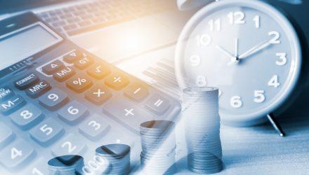 Reasons to Consider A Short Duration EM Bond ETF