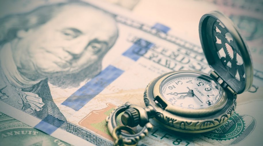 Seeking Excess Returns While Managing Risk in Fixed Income