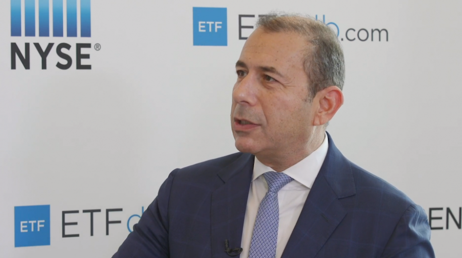 Smart Beta ETFs Are Backed by Years of Experience