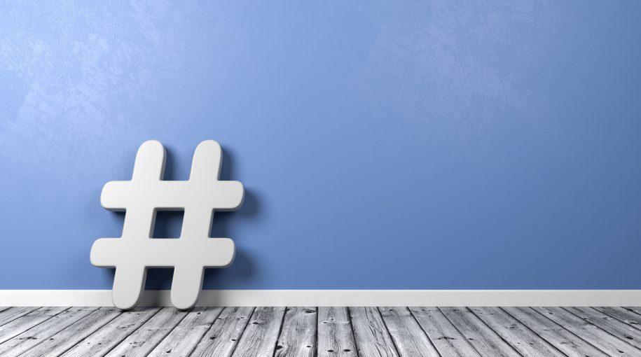 Social Media ETF Rises as Twitter Trounces Earnings Expectations
