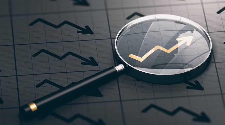 A High-Yield Bond ETF That Focuses on Fundamentals