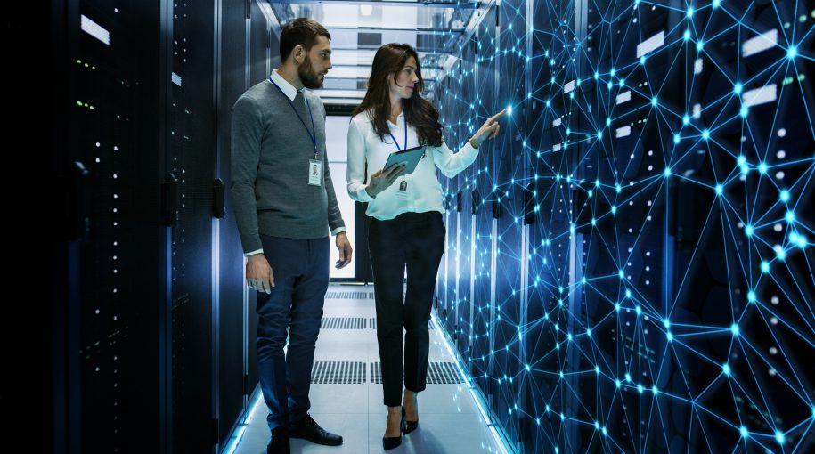 The 10 Biggest Artificial Intelligence ETFs By AUM