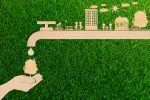 UBS Asset Management Launches First ETF to Integrate Sustainability Screening