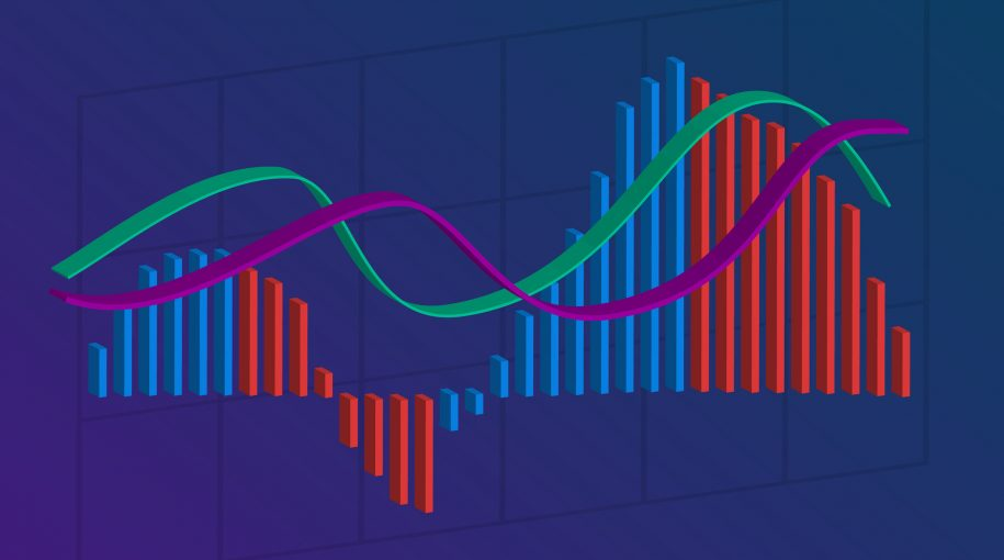 Virtual Summit Survey: Market Volatility is Main Investor Concern