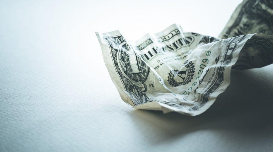 Warren Buffett On Gold, Weak Dollar, Inflation And Long Term Bonds