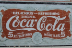 What 'Coca-Cola Millionaires' Can Teach You About Investing