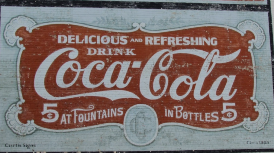 "What ""Coca-Cola Millionaires"" Can Teach You About Investing"