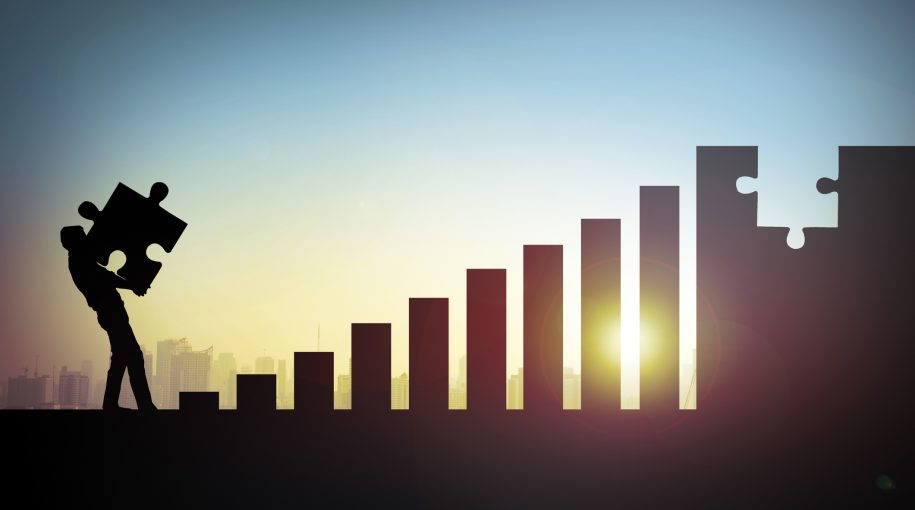 Why Is Growth Outperforming Value By So Much?