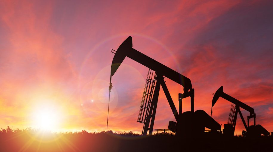 Why Oil ETFs Are Beating Energy Equity Funds