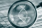 4 Leading Companies in Genomics
