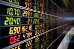 ETF of the Week: iShares S&P GSCI Commodity-Indexed Trust (GSG)