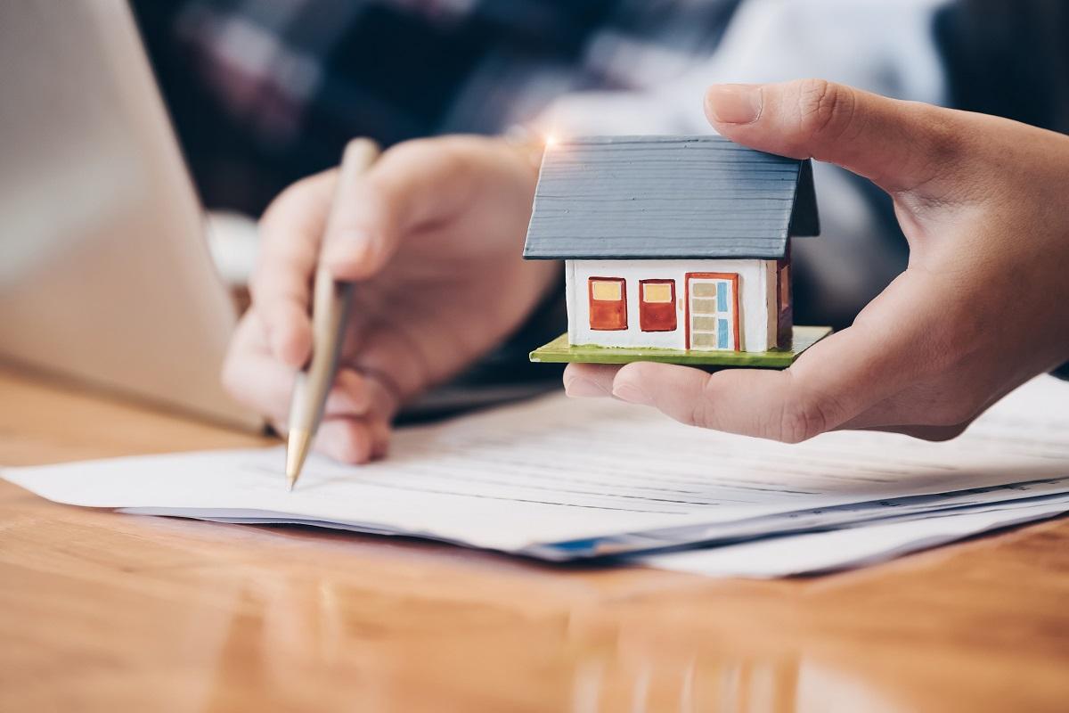 10 Best Real Estate ETFs for 2019