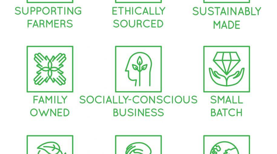 2 New Socially Conscious ETFs Launch