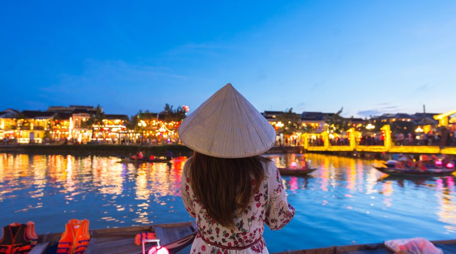 3 Reasons to Be Excited About Vietnam ETF