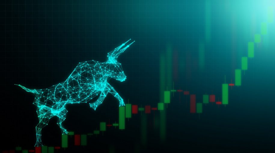 3 Rules Suggest Bull Market to Continue