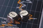 4 Factors That Could Affect Fixed Income in the Long Term