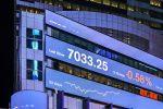 5 Biggest Leveraged Nasdaq 100 ETFs