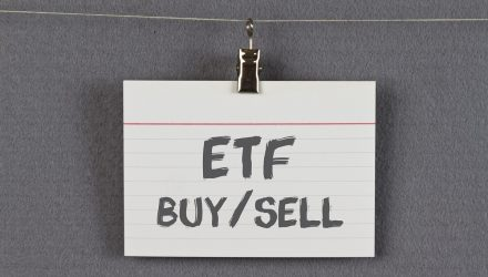 5 Diverse Leveraged ETFs For Q2 Of 2019