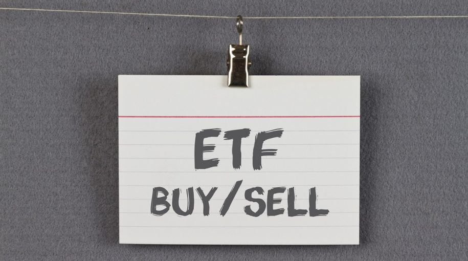 5 Leveraged ETFs For Q2 Of 2019