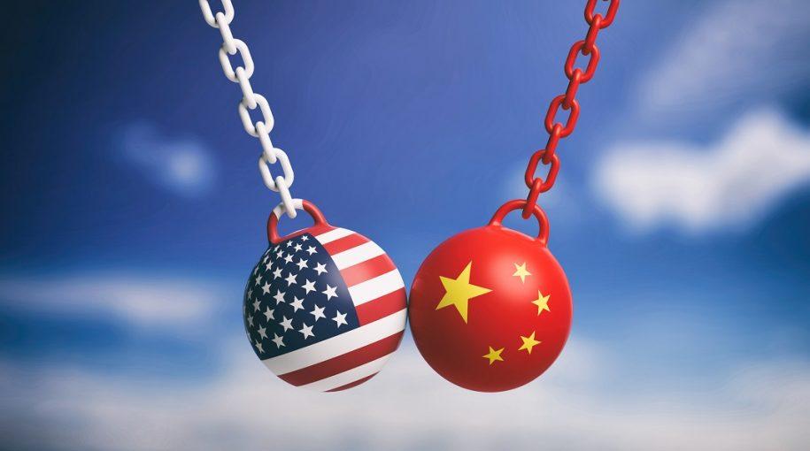 5 ETF Strategies To Mitigate Trade Spat Pressure
