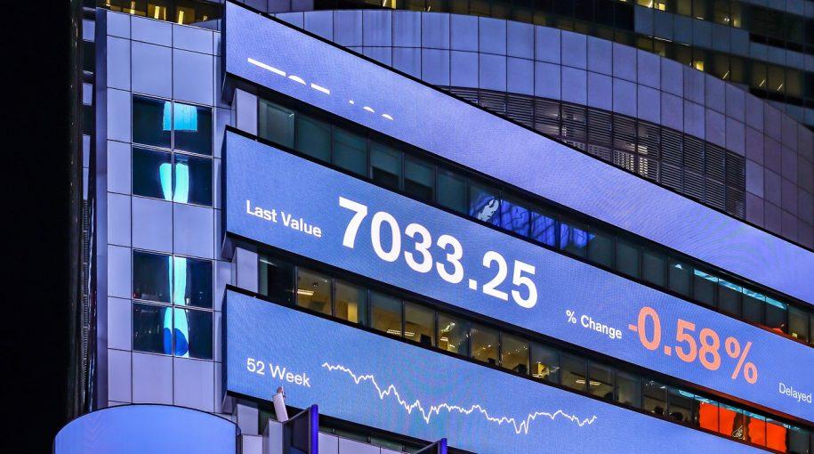5 Heavily-Weighted Apple ETFs as $1T Market Cap Returns