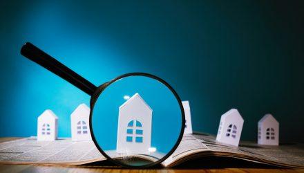 5 REIT ETFs To Consider For Long Term Profits