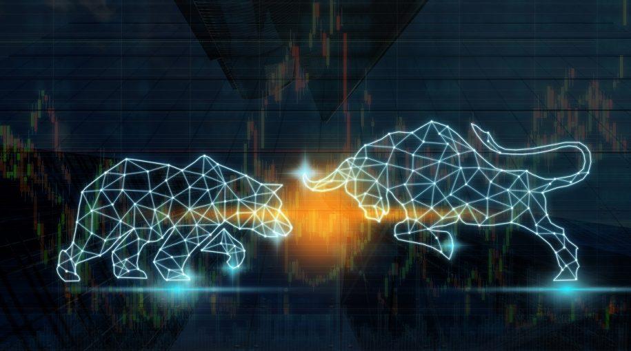 5 Volatility ETFs to Take Edge Off Volatile Conditions