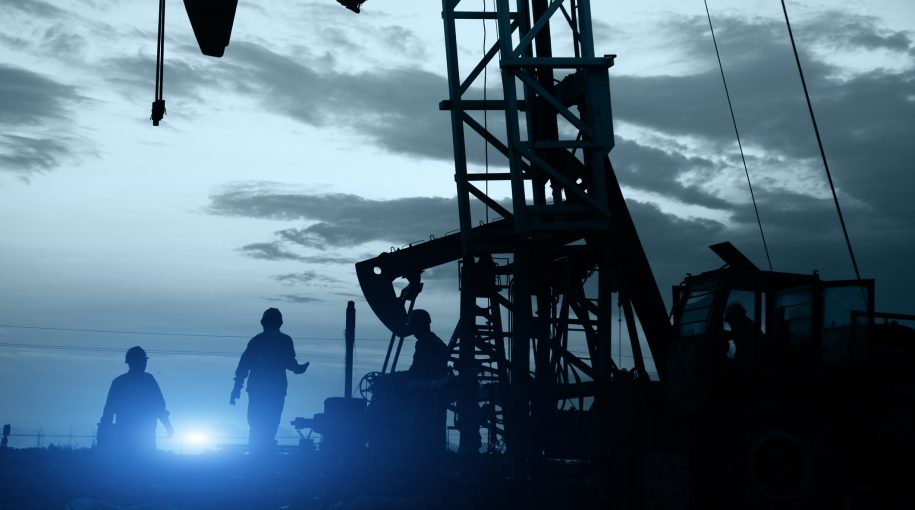 6 Leveraged Oil ETFs Traders Need to Know