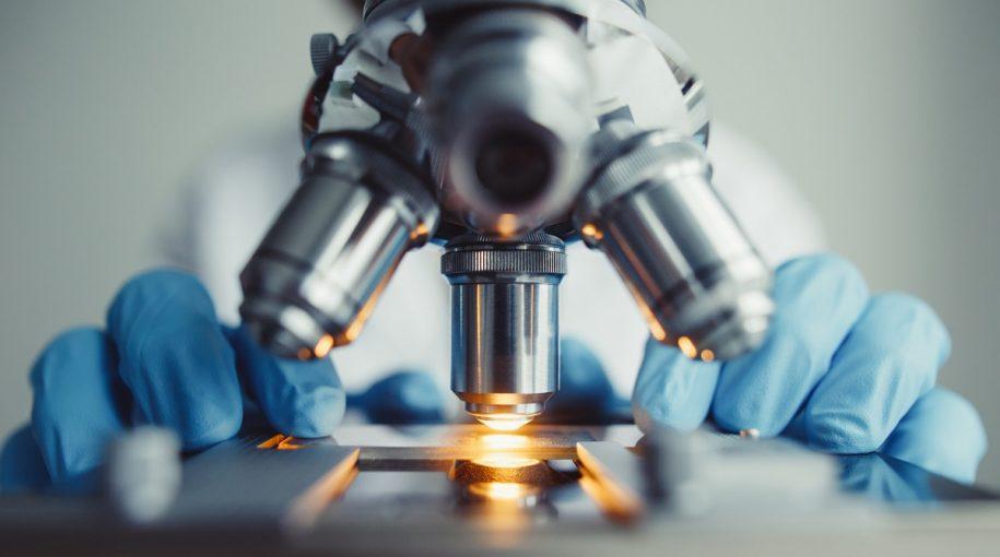 8 High Flying Biotech ETFs for 2019