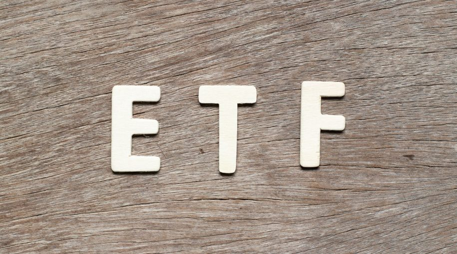 Vanguard Small-Cap Value ETF VBR: Growth-Centered, Low Expenses