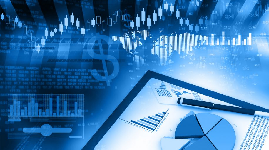 A Pair of Multifactor ETFs to Tackle Today's Market Environment
