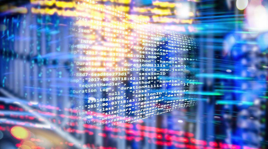etf tech software niche carves own its etfs innovative channel configuration