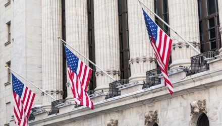AGF Debuts Two Alternative ETFs on NYSE Arca