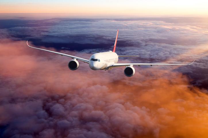 Airline ETF 'JETS' Could Regain Altitude