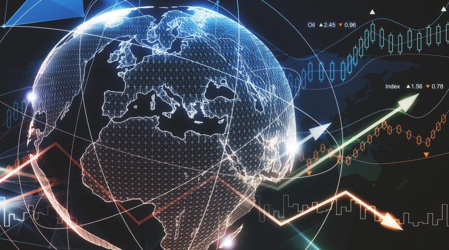 Vanguard Total International Stock ETF: Get Broad Exposure Overseas